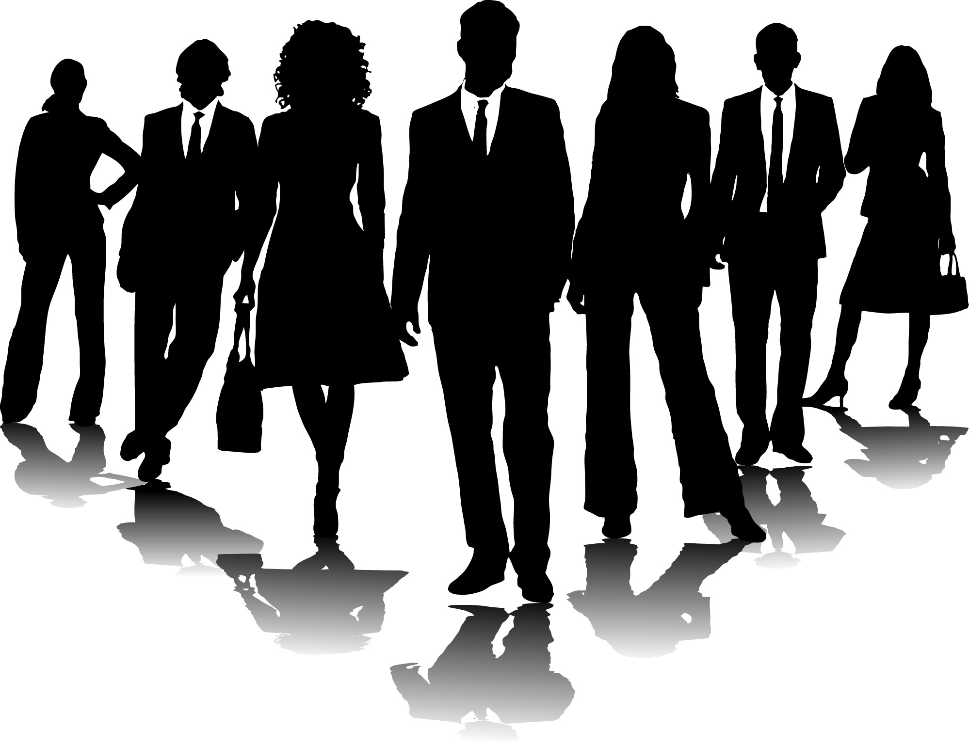 group of people clipart clipart panda free clipart images rh clipartpanda com people clipart with no background people clip art silhouette