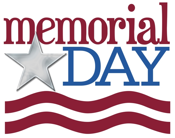 memorial day clip art free clipart panda free clipart images rh clipartpanda com memorial day clip art religious memorial day clipart free