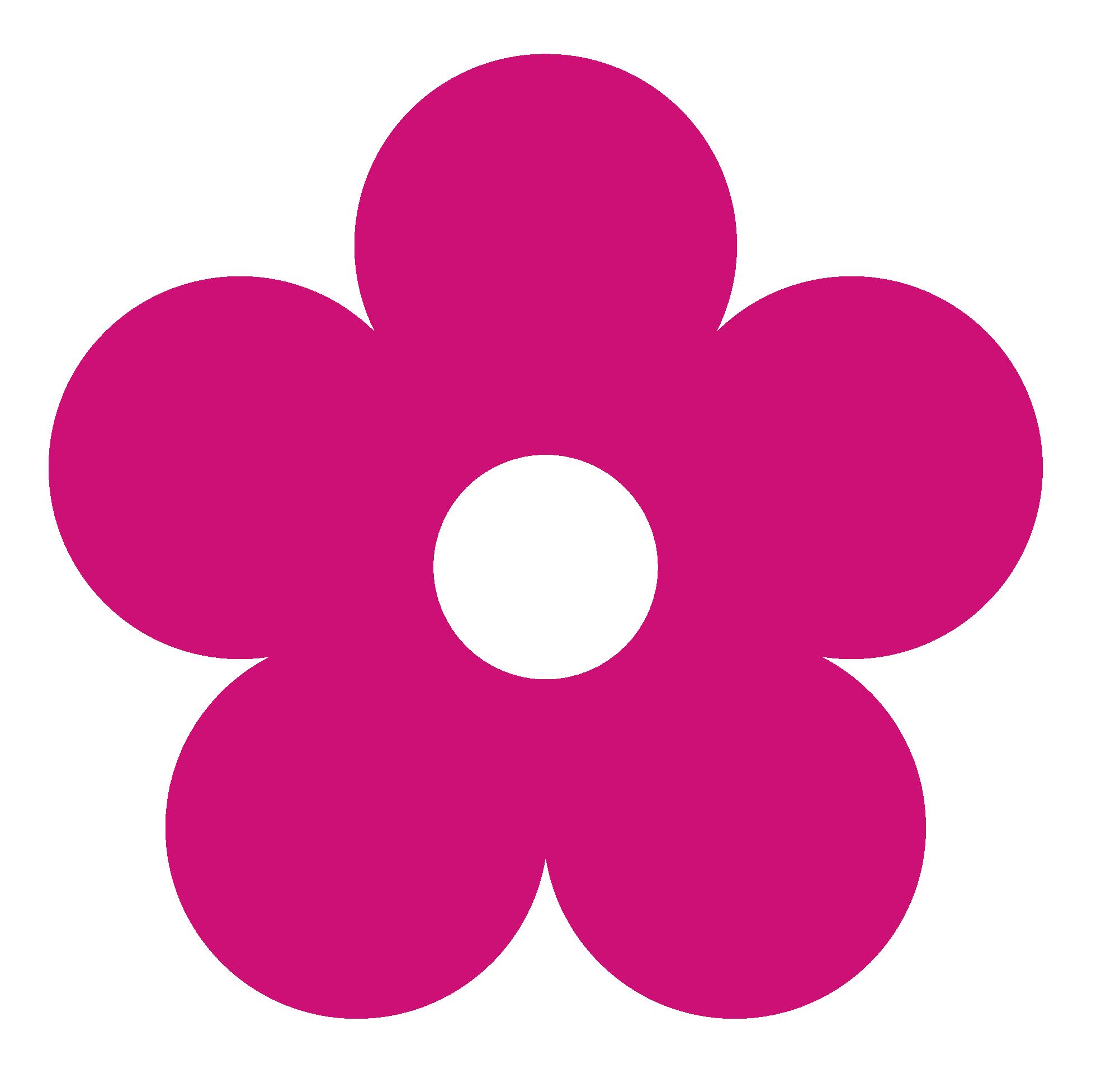 Pink flower background 1377212 - Pink Flower Pink Flower Clipartpink Flower