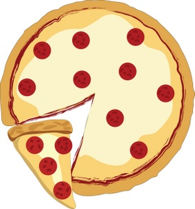 cheese pizza clip art clipart panda free clipart images rh clipartpanda com whole cheese pizza clipart plain cheese pizza clipart