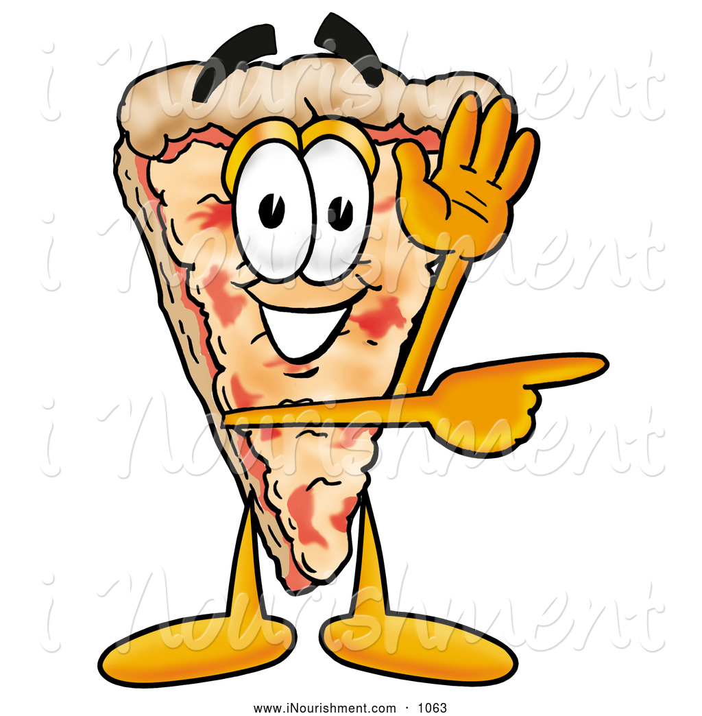 pizza slice clipart panda free clipart images rh clipartpanda com free clipart pizza delivery man free clipart pizza party