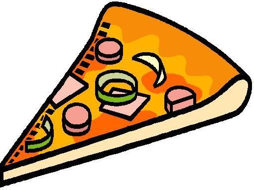 pizza party clip art clipart panda free clipart images rh clipartpanda com pizza party clip art free pizza party clipart free