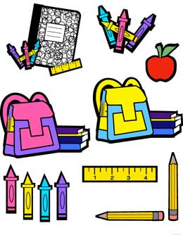first day of school clip art clipart panda free clipart images rh clipartpanda com free clipart first day of school free clipart first day of school