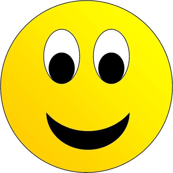 clipart-smiley-face-smiley-face-clip-art-microsoft.jpg