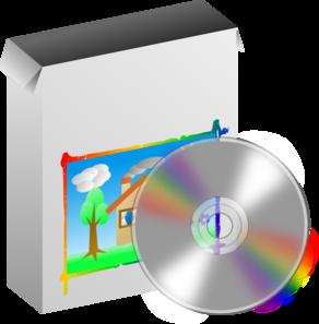 Clip Art Software Reviews Clipart Panda Free Clipart