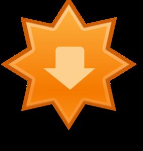 Clip Art Software For Mac Clipart Panda Free Clipart