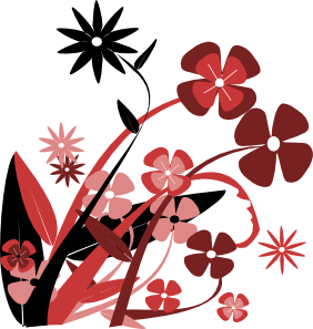 Clipart spring flowers clipart panda free clipart images clipart20spring20flowers mightylinksfo