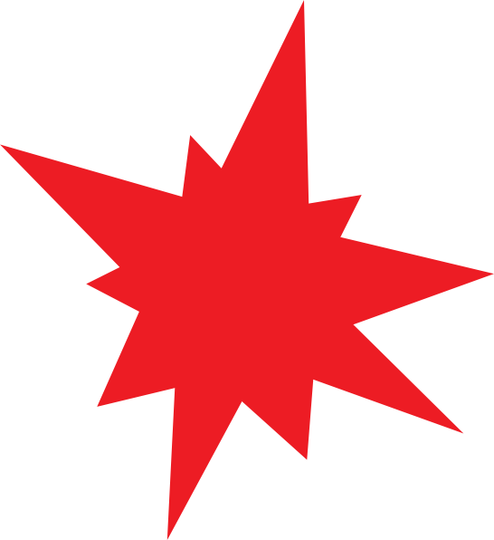 clipart-star-5811-red-star-clipart-design.png