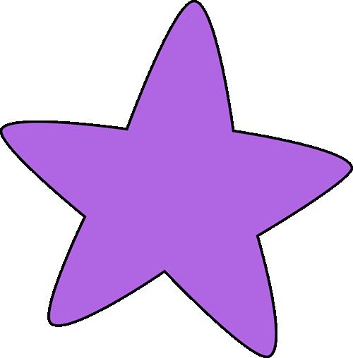 purple stars clipart clipart panda free clipart images rh clipartpanda com Purple Glitter Star Clip Art Green Star Clip Art