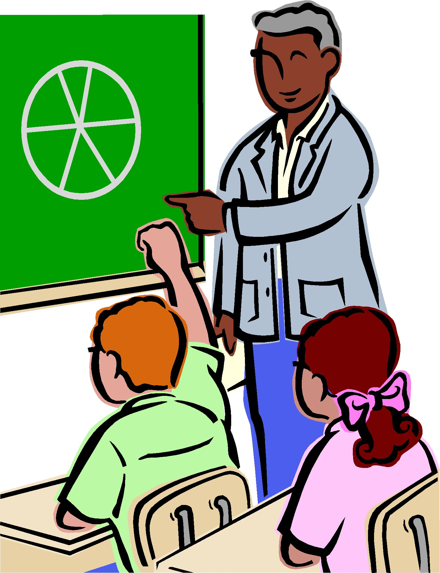 history teacher clipart clipart panda free clipart images rh clipartpanda com clipart of a teacher and students clipart of a teacher and students