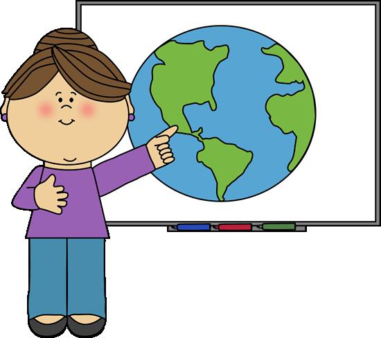 Clipart Teacher Talking To Parents | Clipart Panda - Free ...