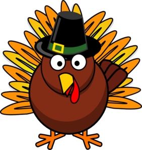 clipart thanksgiving