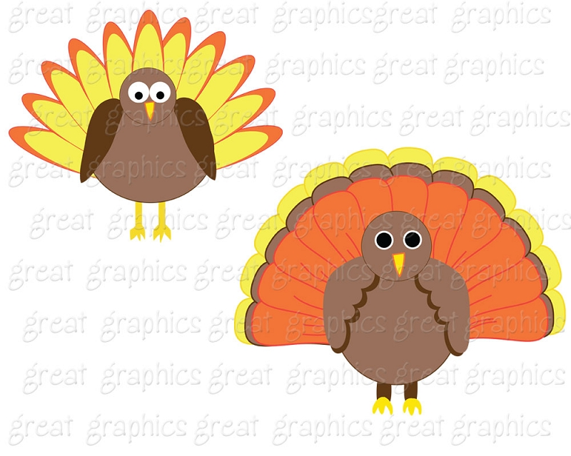 Clip art thanksgiving meal clipart panda free clipart images