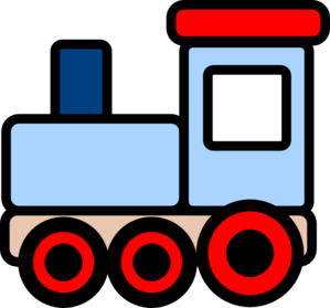 Clip Art Clip Art Train choo train clipart panda free images train