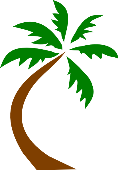 Clip Art Palm Trees Clip Art palm tree clip art png clipart panda free images tree