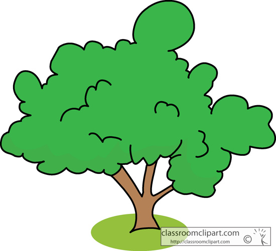free trees clipart clip art clipart panda free clipart images rh clipartpanda com tree clipart free trees clipart for microsoft word