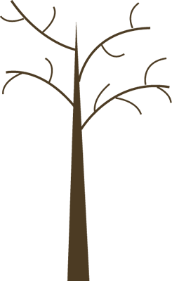 dead tree clip art image clipart panda free clipart images rh clipartpanda com dead tree clipart