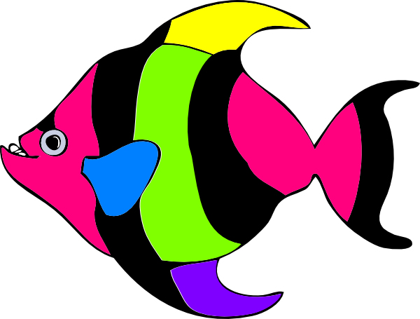 clipart%20tropical%20fish