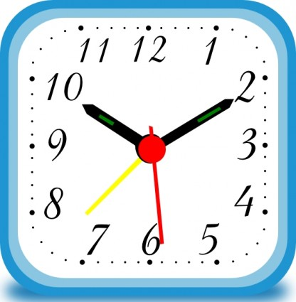 analog clock clipart clipart panda free clipart images rh clipartpanda com clipart of a clock face clipart of clock black and white