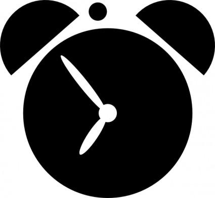 clock%20clipart