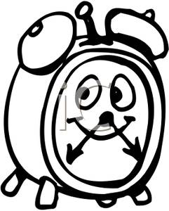 clock%20clipart%20black%20and%20white
