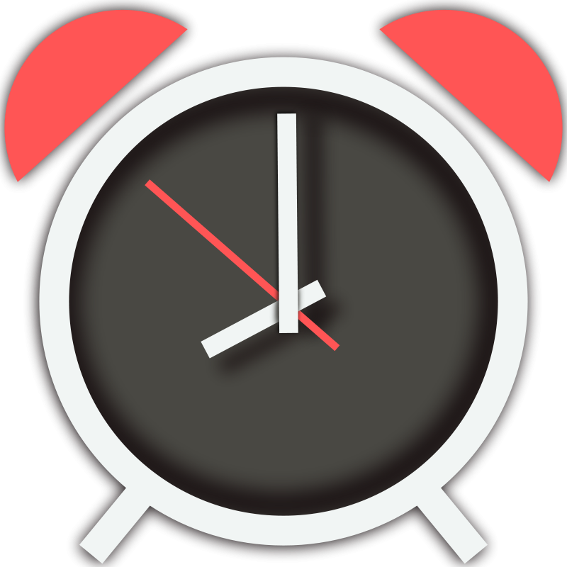 Qlock Download - softpediacom