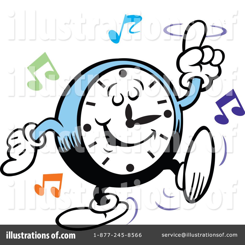 Clock Clipart For Teachers | Clipart Panda - Free Clipart Images