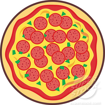 whole pizza clipart clipart panda free clipart images pepperoni pizza clipart images pepperoni pizza clipart black and white