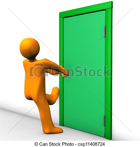 closed%20door%20clipart