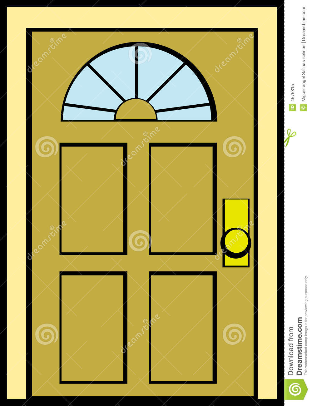 front door clipart clipart panda free clipart images rh clipartpanda com front door clipart images front door clipart black and white