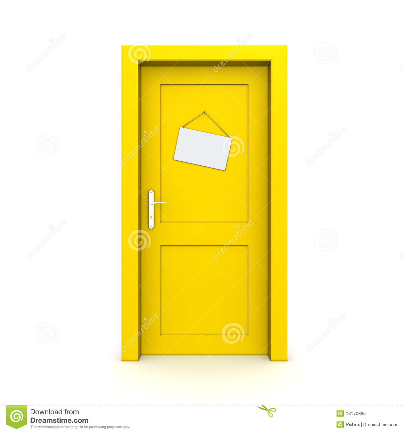 closed door clipart. Closed%20door%20sign Closed Door Clipart O