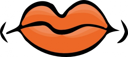 closed%20mouth%20clipart