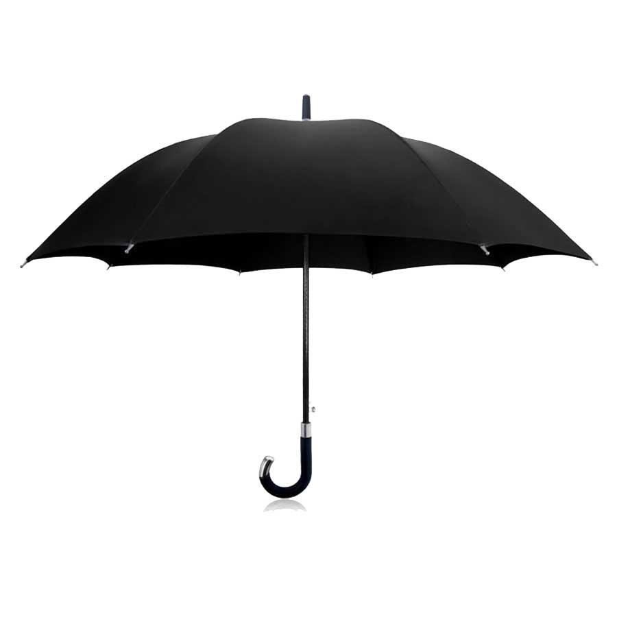 closed umbrella sketch