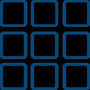 grid 9 windows clip art clipart panda free clipart images rh clipartpanda com clipart windows small white house clipart windows