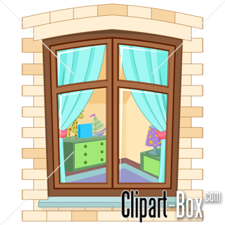 House Window Clipart Clipart Panda Free Clipart Images