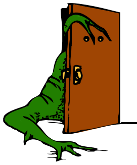 closet-clipart-monster_in_the_closet.png