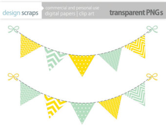 Clip Art Pennant Clip Art triangle flag banner clipart panda free images
