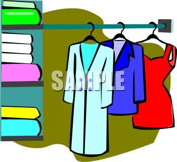 clothes clip art pictures clipart panda free clipart images rh clipartpanda com clip art clothing for 1400's clip art clothes pdf