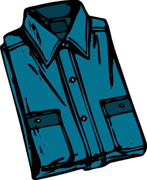 Men S Clothing Websites