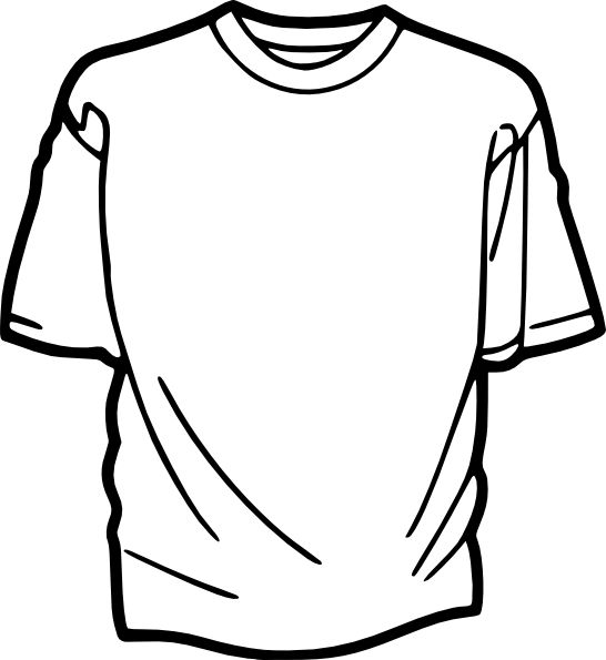 Clothing Clipart | Clipart Panda - Free Clipart Images