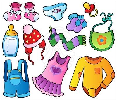 Clip Art Clipart Clothes clothes clip art clipart panda free images