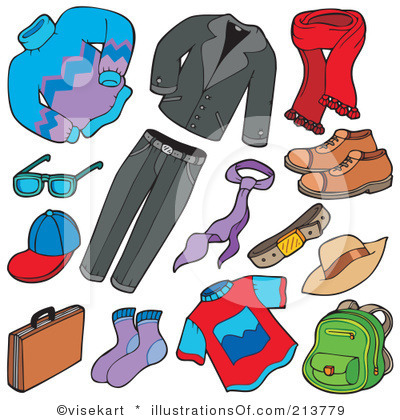 clothes clip art clipart panda free clipart images rh clipartpanda com clipart of clothes black and white clipart of clothes pattern cut out