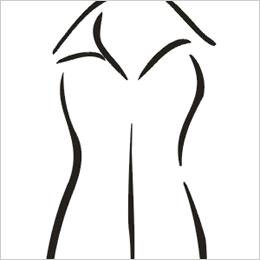 womens clothes clipart clipart panda free clipart images rh clipartpanda com