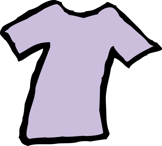 clothes clipart images - photo #8