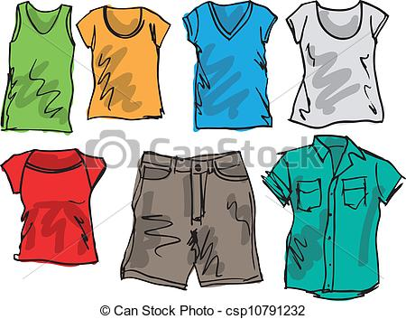 clothing clip art kids clipart panda free clipart images rh clipartpanda com Dress Clip Art kid clothes clipart
