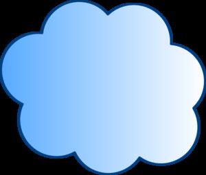 cloud clip art outline clipart panda free clipart images rh clipartpanda com Cloud Silhouette Clip Art Cloud Silhouette Clip Art
