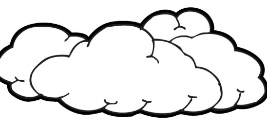 cloud clip art for free clipart panda free clipart images rh clipartpanda com cloud clip art images free internet cloud clipart free