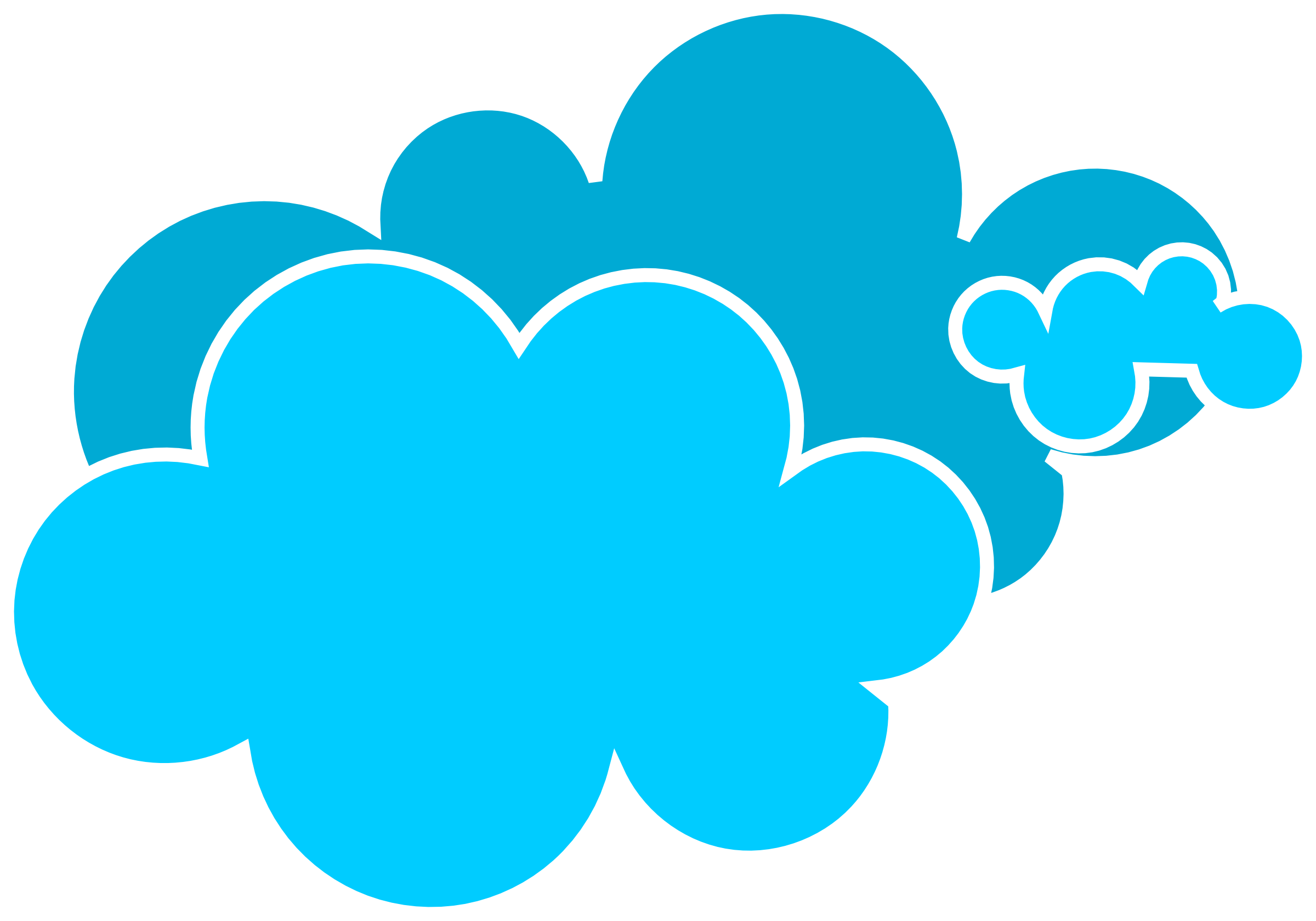 cloud clipart clipart panda free clipart images rh clipartpanda com clip art clouds with sun rays clip art cloudy weather