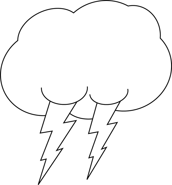 cloud%20clipart%20black%20and%20white