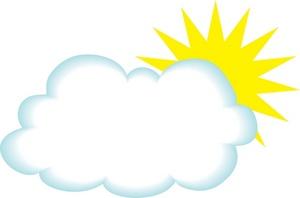 cloud clipart clipart panda free clipart images rh clipartpanda com storm cloud clipart free thunder cloud clip art free